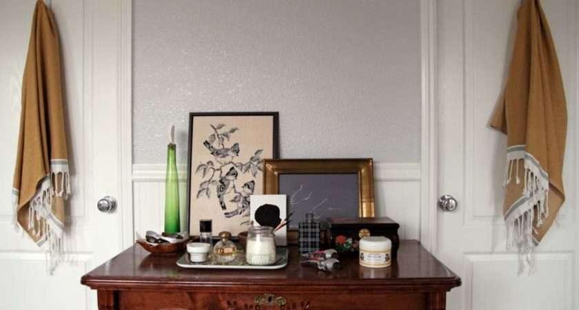 Bathroom Vanity Furniture Pieces Designs Ideas Trends