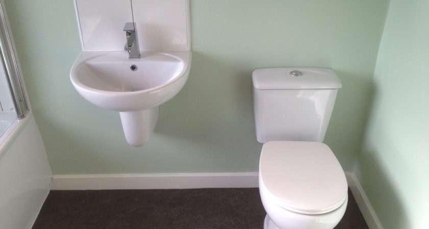 Bathroom Vinyl Flooring Ask Home Design