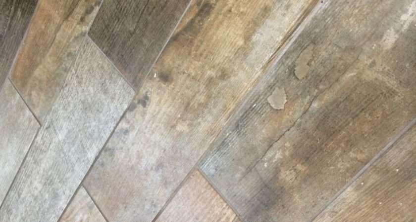 Simple B Amp Q Ceramic Tiles Placement Lentine Marine