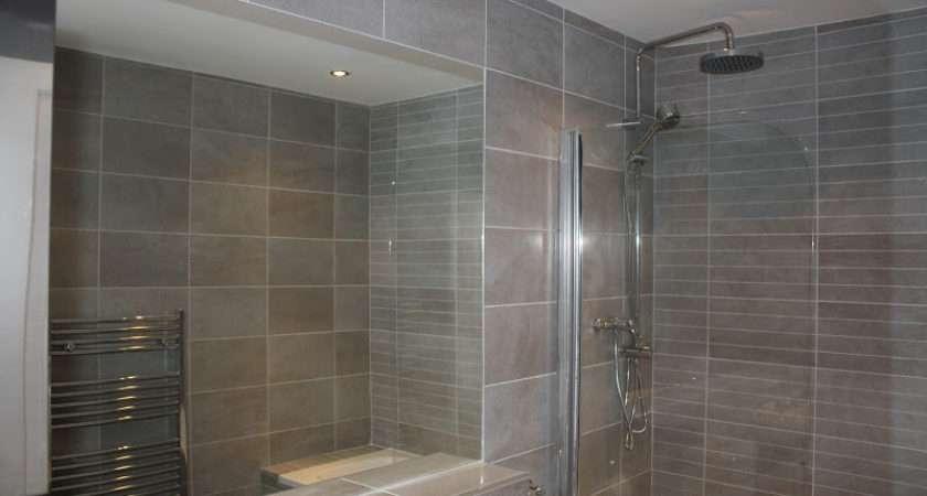 Bathroom Wall Tiles Best Regard