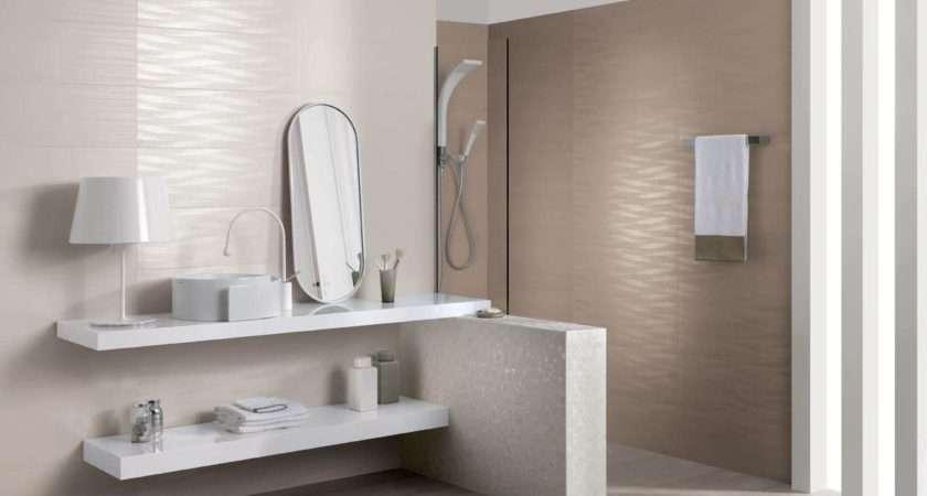 Bathroom Wall Tiles Esigns Photos