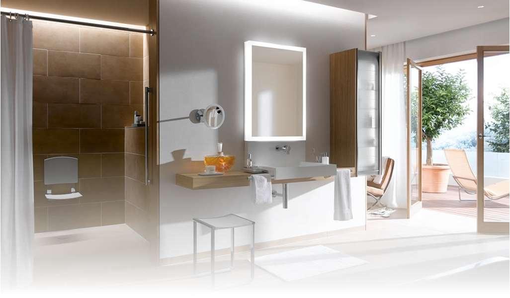 Bathroom Wetroom Bathrooms Wetrooms Wirral Liverpool