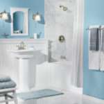 Bathrooms Affordable Kitchens
