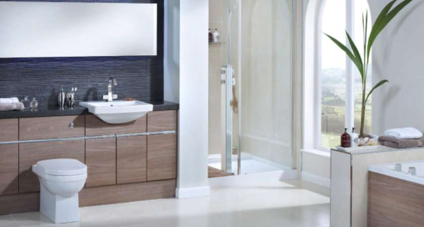 Bathrooms Bathroom Ranges Wilton Studios