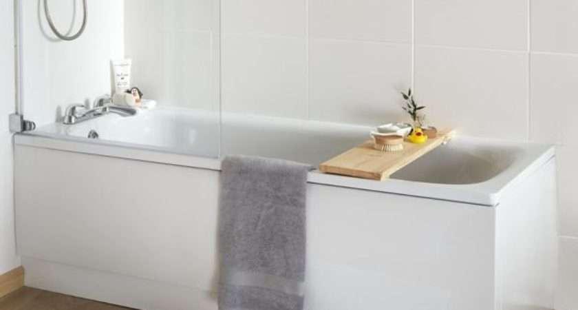 Bathrooms Bathroom Suites Furniture Ideas Diy