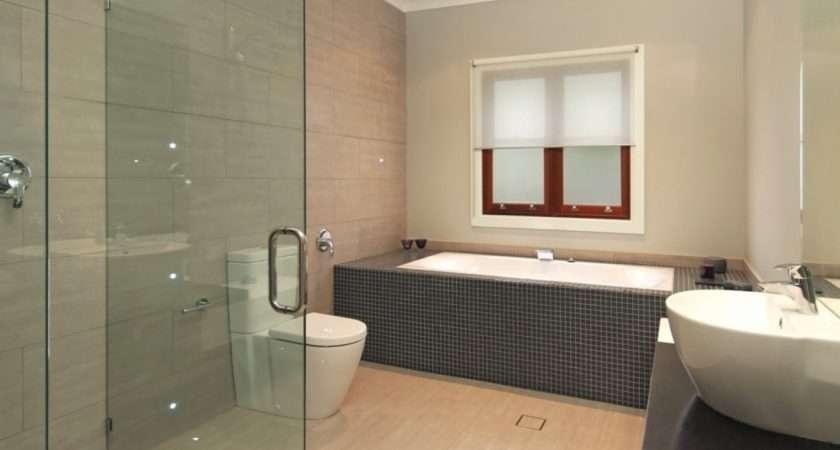 Bathrooms Designs Boutique Hotel Bathroom Ideas