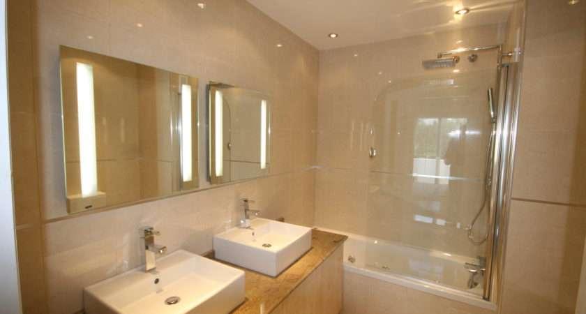 Bathrooms Home Decorating Ideas