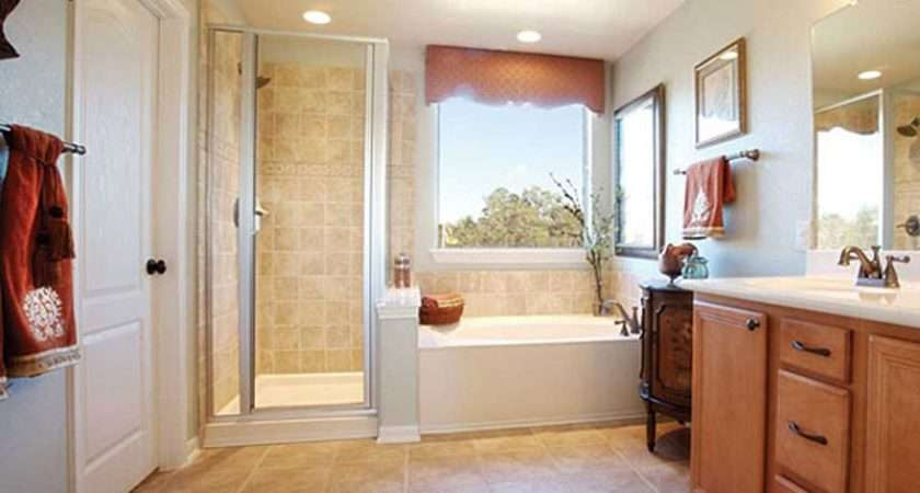 Bathrooms Kitchen Mart Sacramento Bath Remodeling