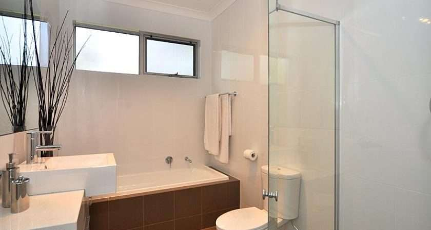 Bathrooms Loft Conversions Roofing Extensions Building Works