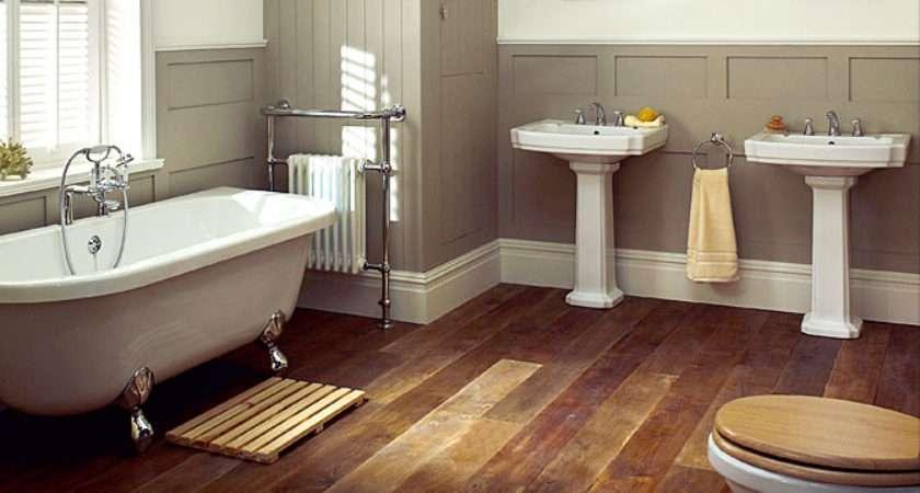 Bathrooms Octavia Cooke Lewis