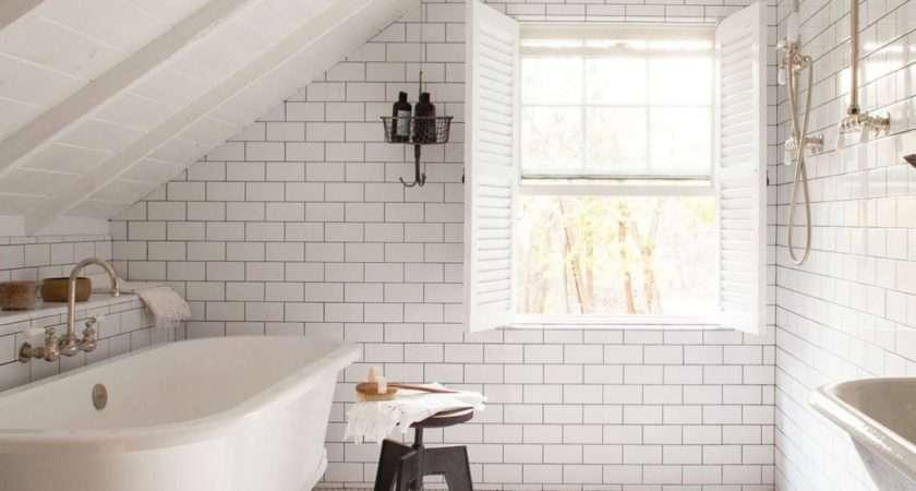 Bathrooms Traditional Cambabest Ltd