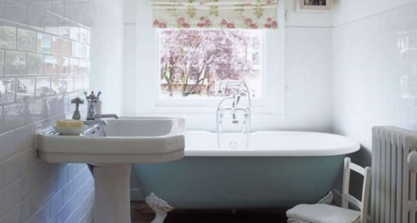 Bathrooms Traditional Home Decoration Club