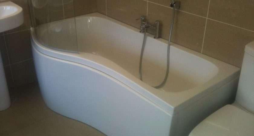 Baths Portadown Tiles Bathrooms