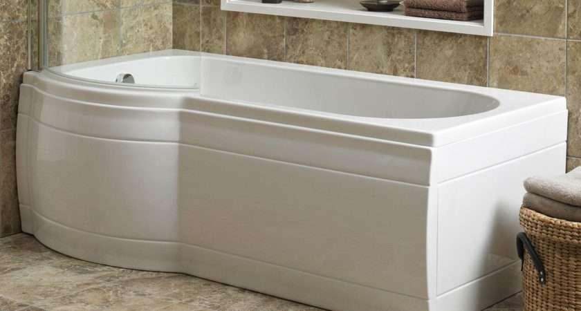 Baths Shower Corner Diy