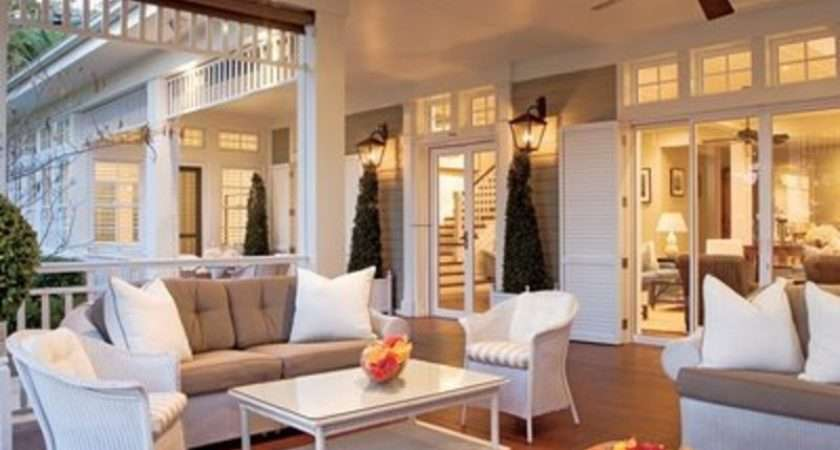 Beach Cottage Decorating Ideas Dream House Experience