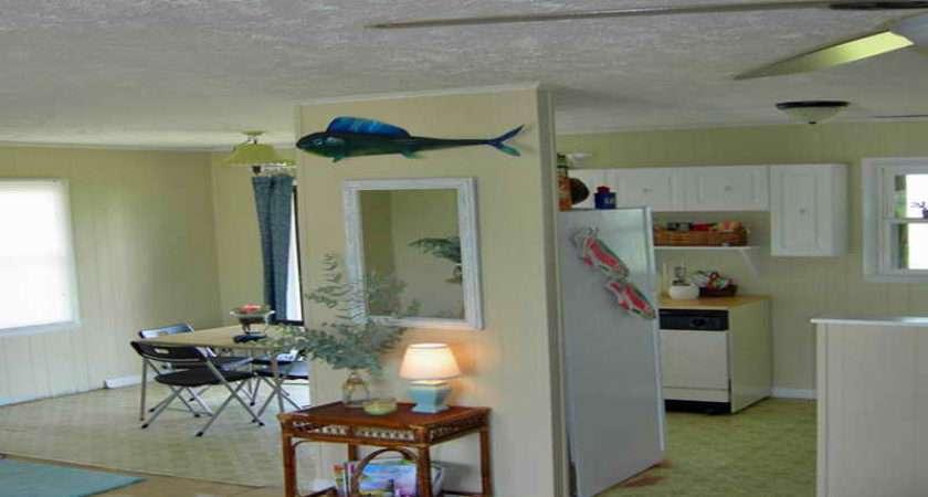 Beach House Interior Color Schemes Palette