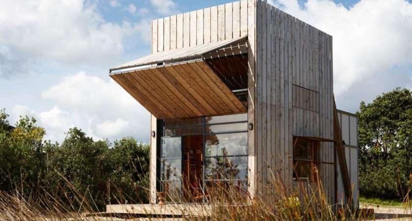 Beach Hut Idesignarch Interior Design Architecture