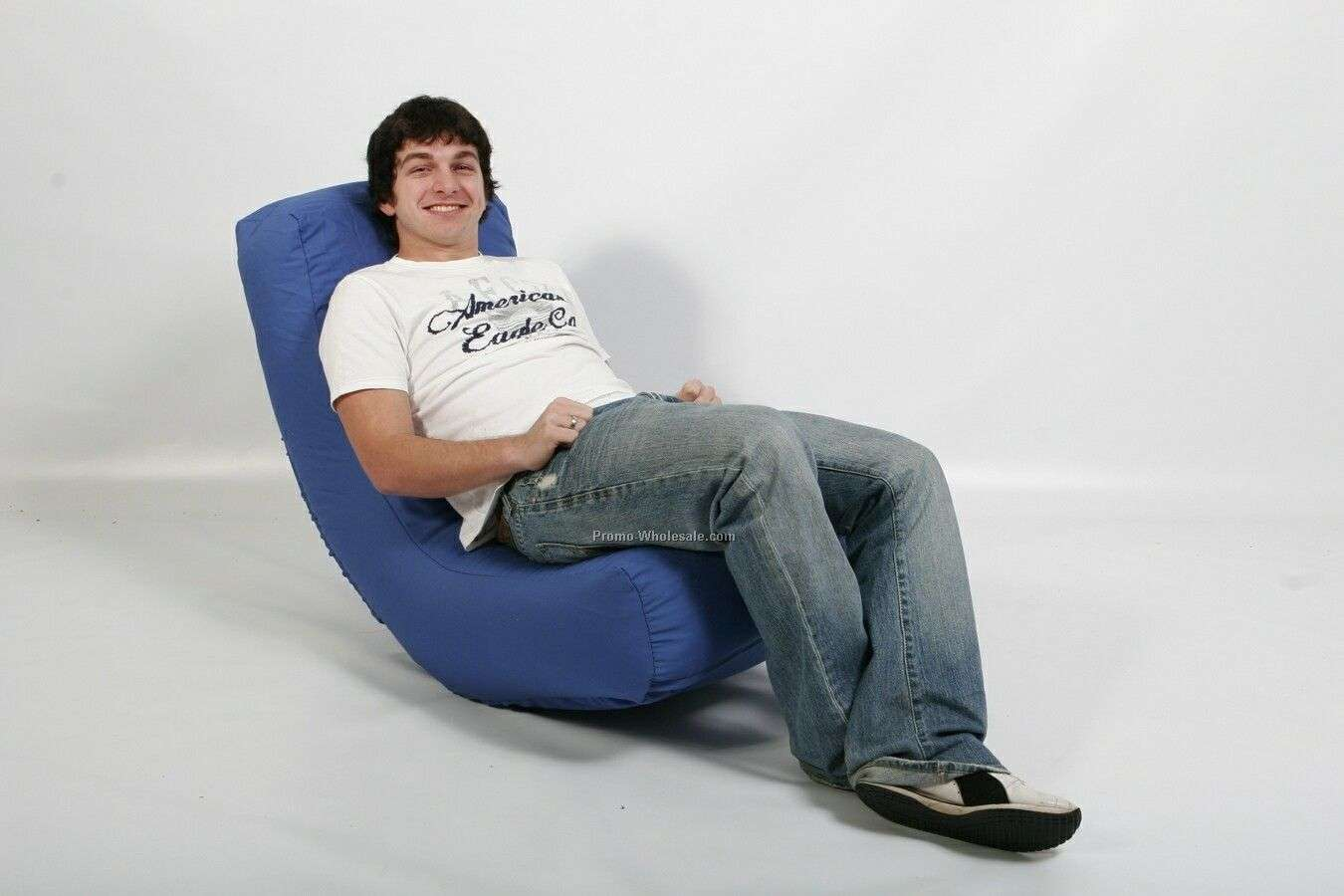 Bean Bag Chair Big Joe Canada