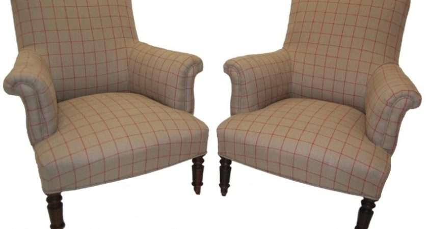 Beautiful Armchairs Merciarescue