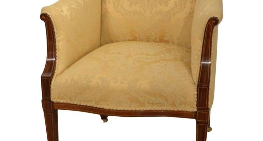 Beautiful Armchairs Related Keywords Suggestions