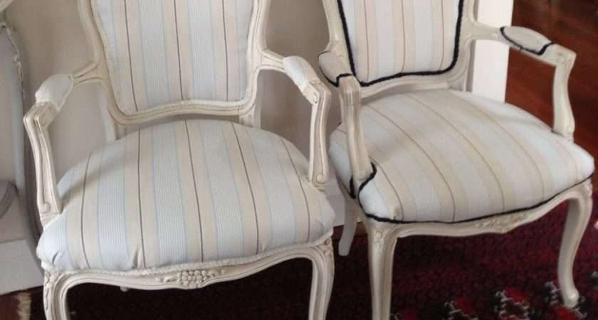 Beautiful Armchairs Sale Merciarescue