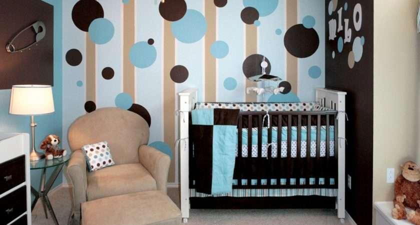 Beautiful Baby Rooms Kids Room Ideas Playroom