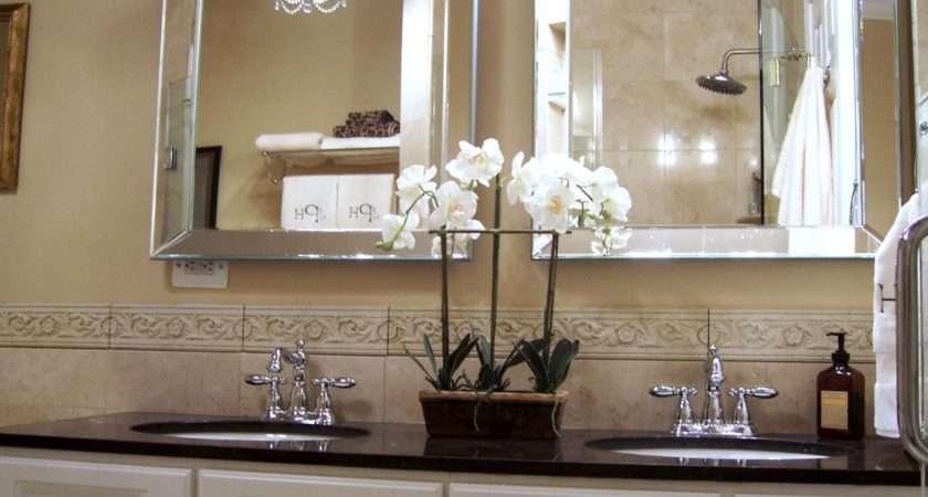 Beautiful Bathroom Color Schemes Ideas