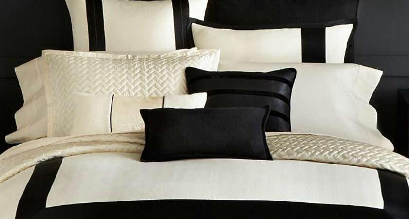 Beautiful Bedroom Color Schemes Decoholic