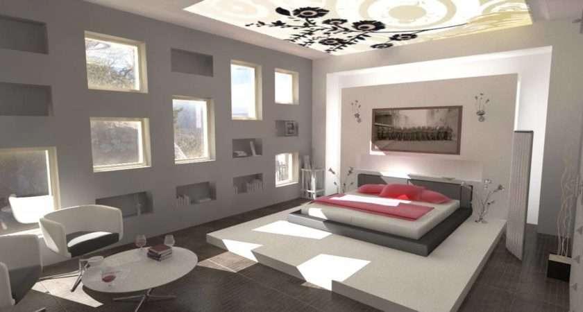 Beautiful Bedroom Ideas Blogs Avenue