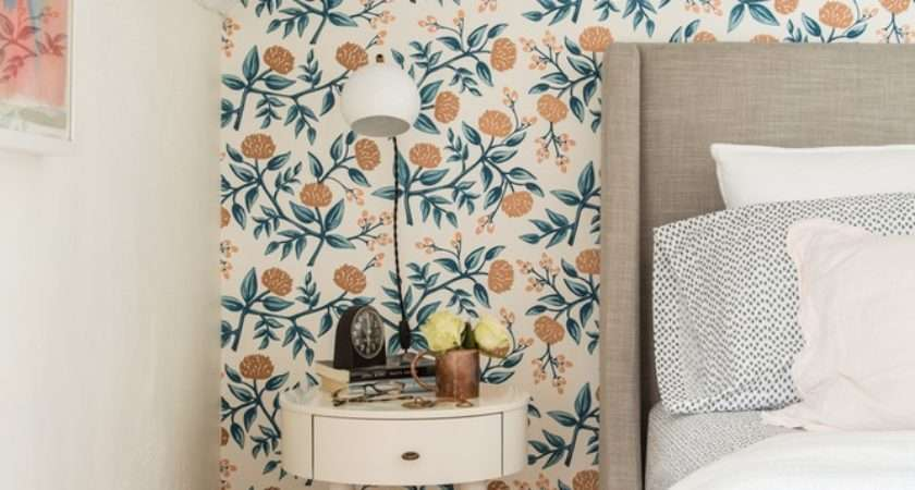 Beautiful Bedroom Ideas Inspired Room
