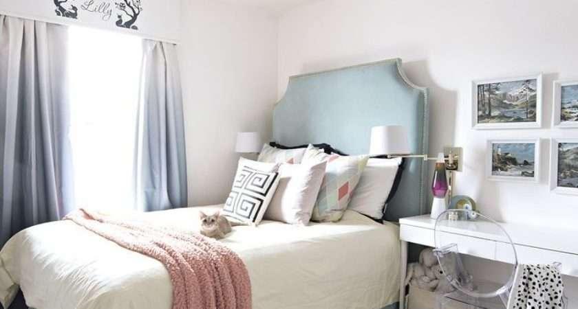 Beautiful Bedroom Ideas Small Rooms Bedrooms