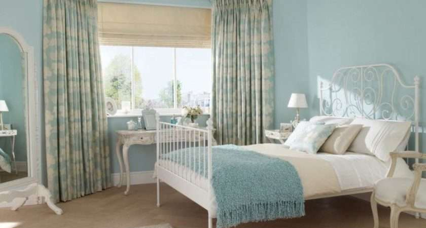 Beautiful Bedrooms Bay Windows