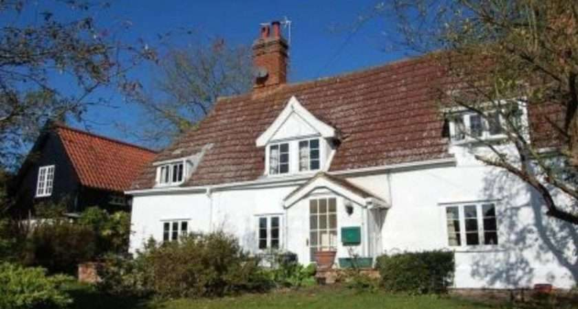 Beautiful Century Cottage Houses Rent Lower