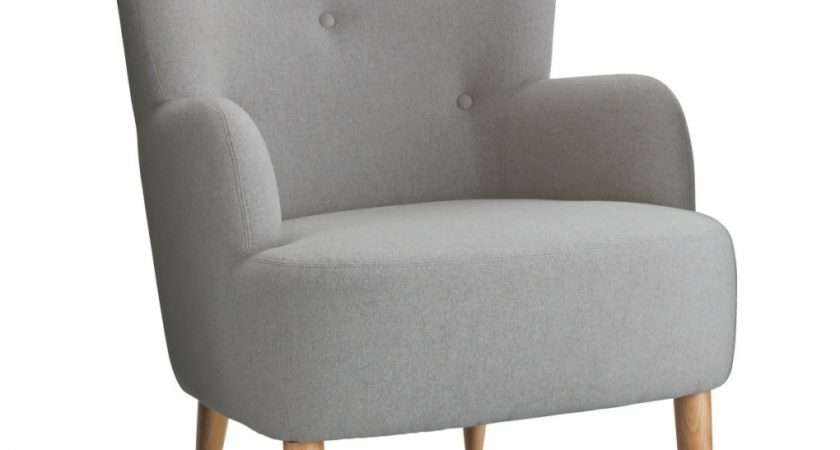 Beautiful Cheap Armchairs Merciarescue