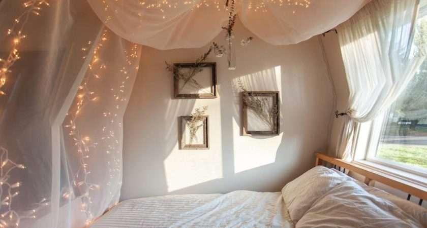 Beautiful Cheap Badroom Decoration