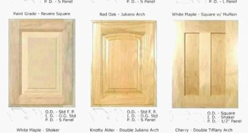 Beautiful Cheap Kitchen Cabinets Doors Replacement