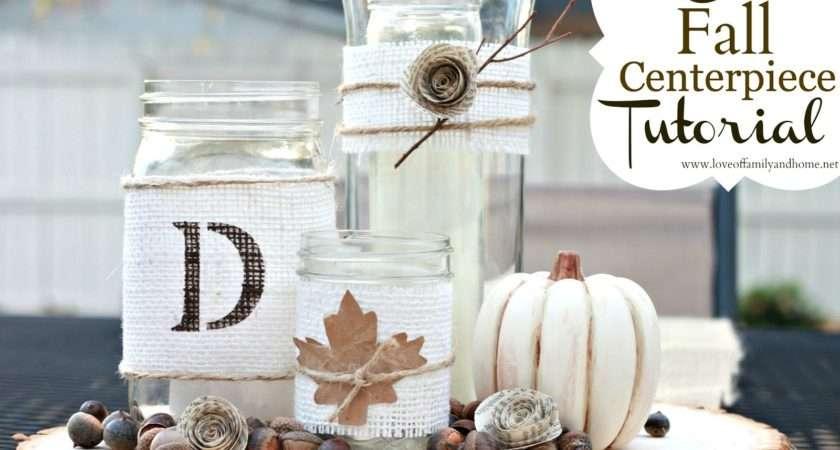 Beautiful Creative Easy Tutorial Diy Home Craft Ideas Decor