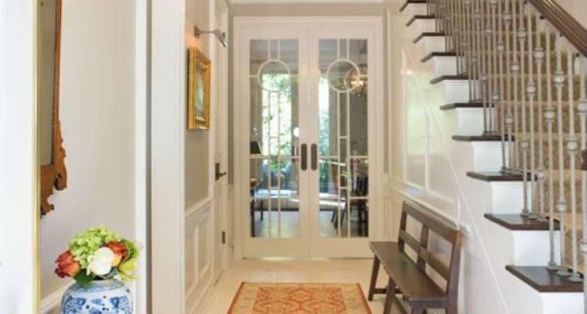 Beautiful Home Interior Houzz