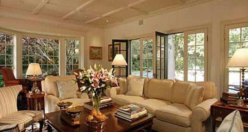 Beautiful Homes Interiors