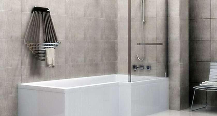 Beautiful Ideas Custom Bathroom Tile Photos
