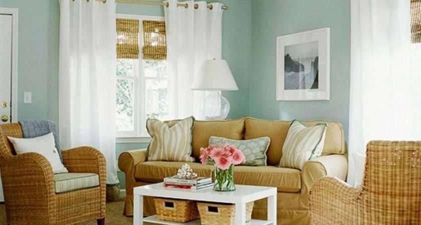 Beautiful Interior Design Ideas Axiomseducation