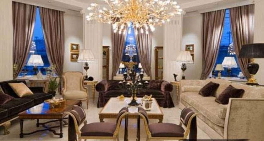 Beautiful Italian Furniture Living Room Ideas Arrangement