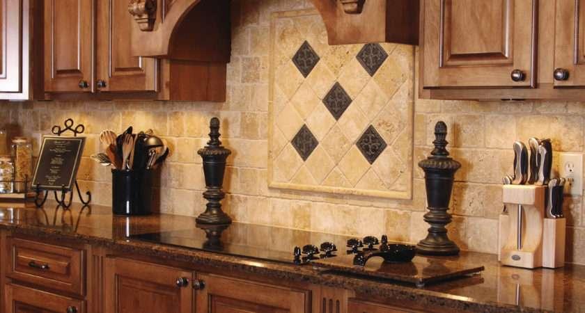 Beautiful Kitchen Custom Woodwork