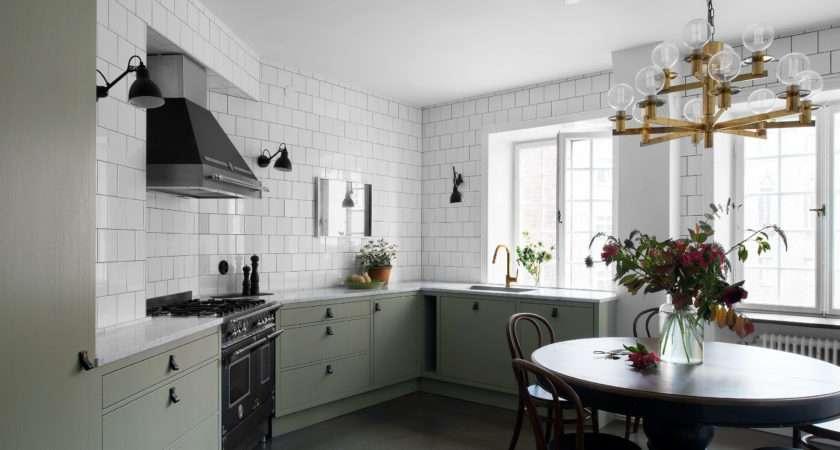 Beautiful Kitchen Design Ideas Heart Your Home