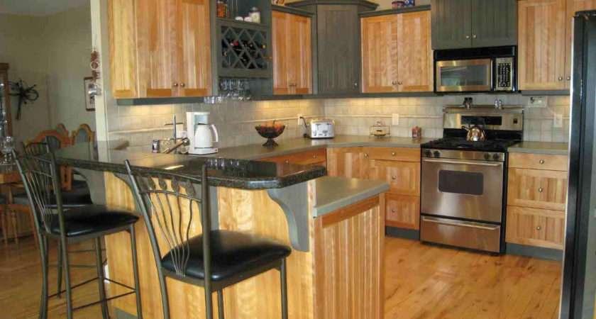 Beautiful Kitchen Designs Decorating Ideas
