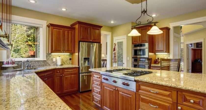 Beautiful Kitchen Designs Rapflava