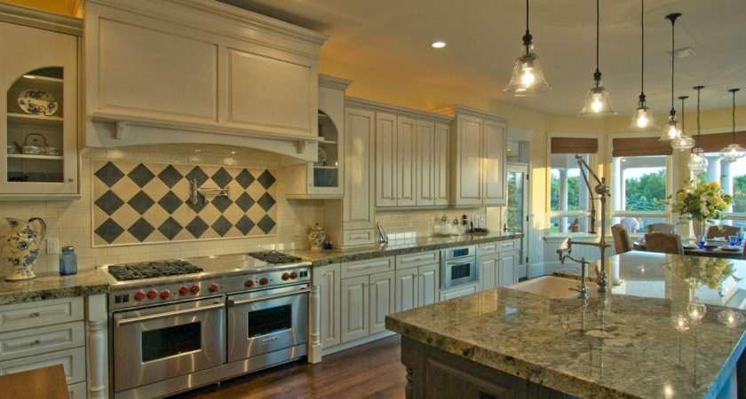Beautiful Kitchen Ideas Native Home Garden Design