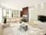 Beautiful Living Room Spaces