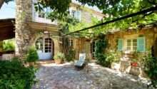 Beautiful Luxurious Country House Sale Private Area