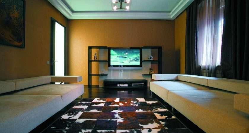 Beautiful New Bedroom Furniture Designs Design Interior